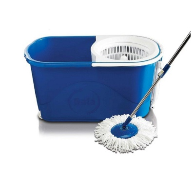 GALA QUICK SPIN MOP